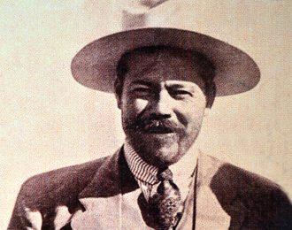 5 datos sobre Pancho Villa